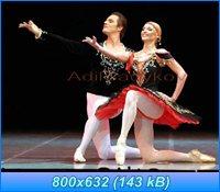 http://i1.imageban.ru/out/2012/04/01/c6c4f3a9e858ebbb390ace052f8cfb73.jpg