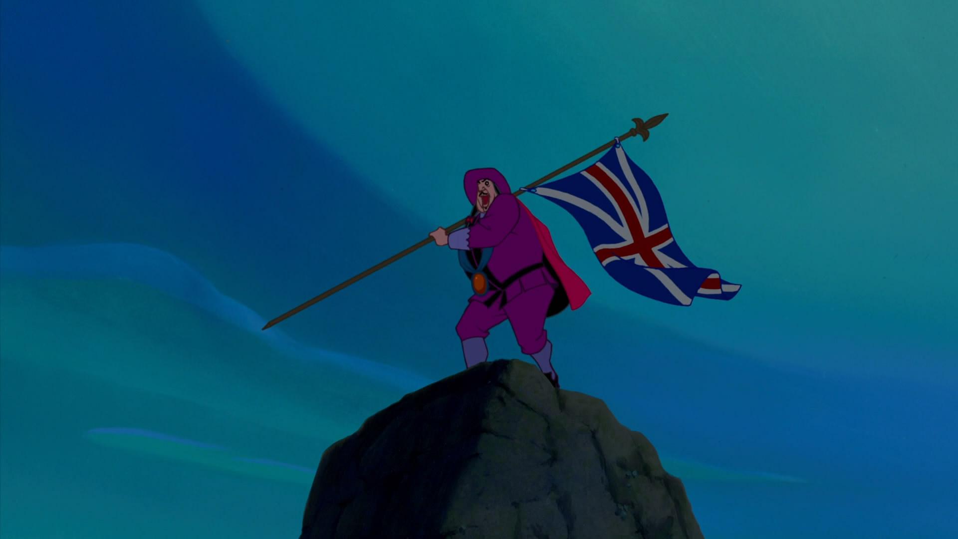 Pocahontas.1995.BluRay.1080p.Rus.Eng.x264-CHD.mkv_snapshot_00.28.44_[2012.04.01_10.36.04].jpg