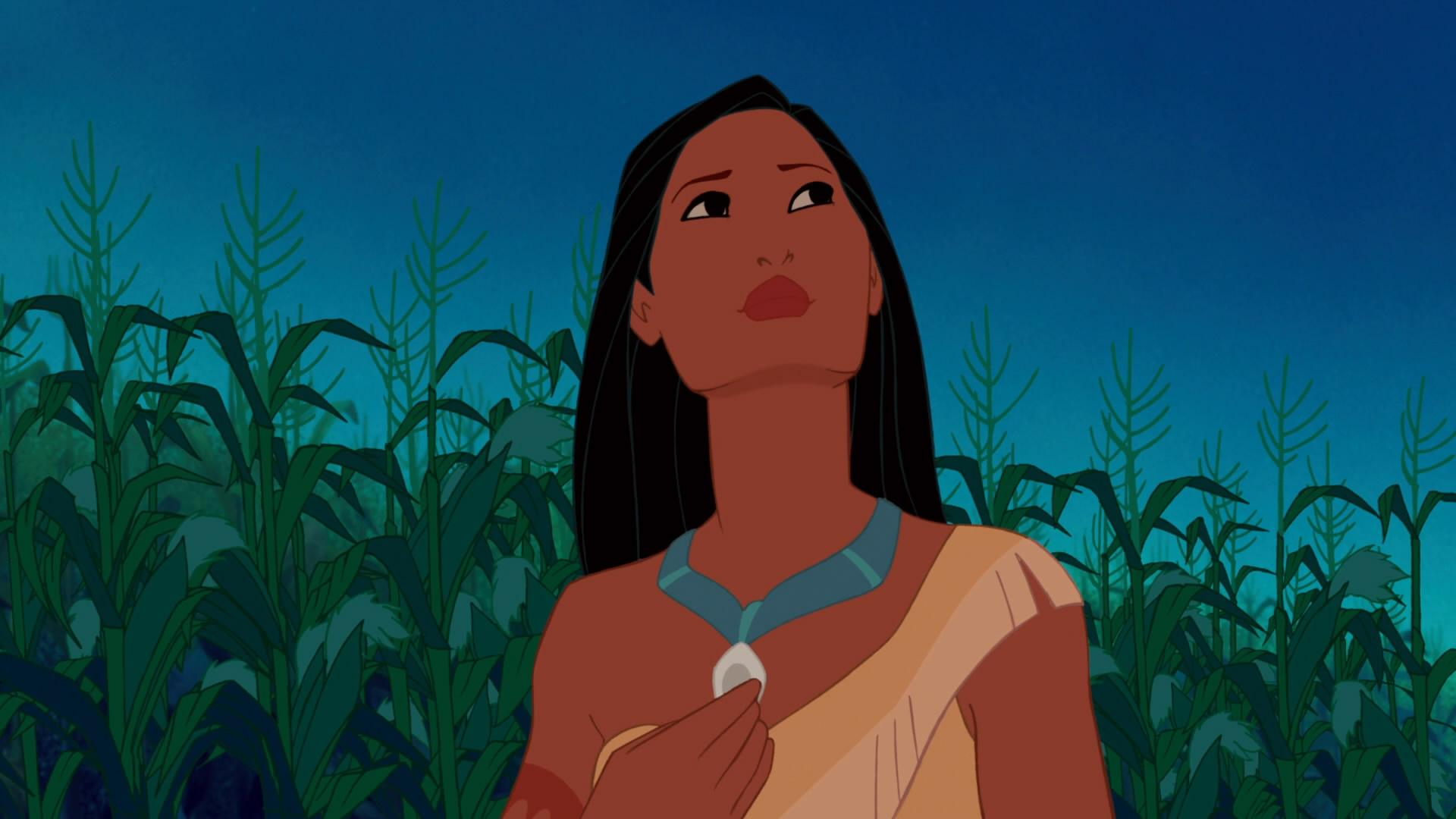 Pocahontas.1995.BluRay.1080p.Rus.Eng.x264-CHD.mkv_snapshot_00.46.12_[2012.04.01_10.36.15].jpg