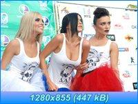http://i1.imageban.ru/out/2012/04/01/e954c9fbfd301c30d154b2211002a1d2.jpg