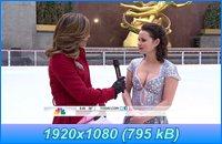 http://i1.imageban.ru/out/2012/04/03/19c4eaf6472b8bef699c7a69d4a65ec7.jpg