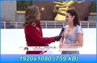 http://i1.imageban.ru/out/2012/04/03/1f5661c00401afac854f87f57fdcc3fa.jpg