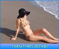 http://i1.imageban.ru/out/2012/04/03/2a266f8d6f5342d2ca0dbf2af48aa315.jpg