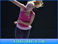 http://i1.imageban.ru/out/2012/04/03/3b0b814e5ca44167d813b671e196849f.jpg