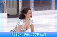 http://i1.imageban.ru/out/2012/04/03/47ac1d5fab2eab9c20f5afea194b460a.jpg