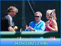 http://i1.imageban.ru/out/2012/04/03/622b70b8adbd6acbcb8707fcd422c4ff.jpg