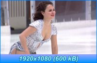 http://i1.imageban.ru/out/2012/04/03/740dcfaa9bc0011374015d7edff6b0a1.jpg
