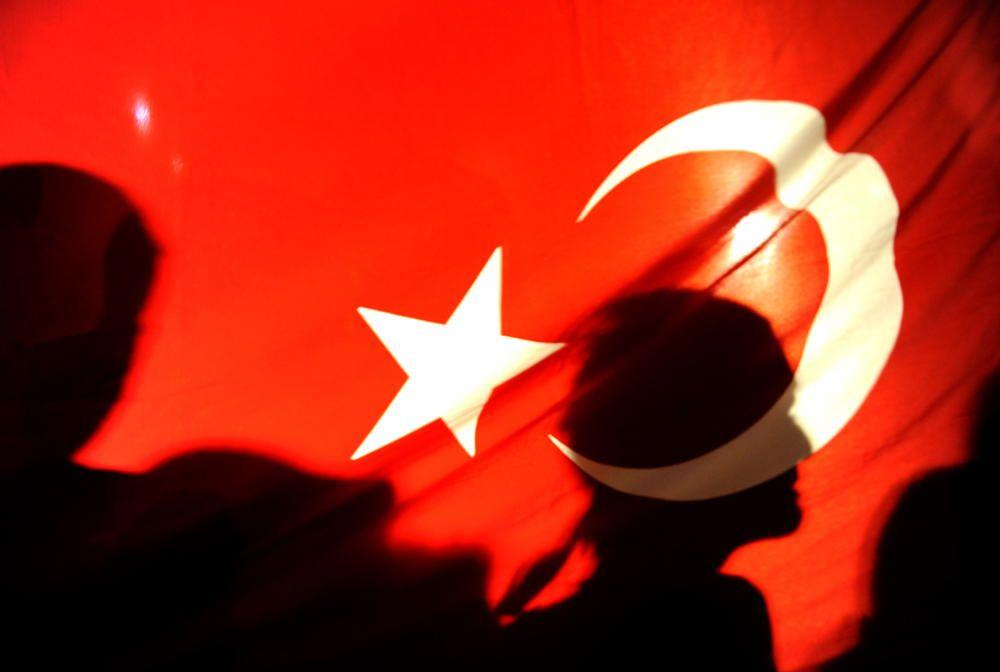 Сириия предотвратила попытку вторжения боевиков из Турции