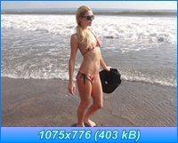 http://i1.imageban.ru/out/2012/04/03/84f24f8f64dac2504fe688bf2e86d5be.jpg