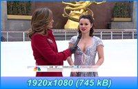 http://i1.imageban.ru/out/2012/04/03/ab134f5783b4eaa5821110ec17571d89.jpg