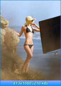 http://i1.imageban.ru/out/2012/04/03/b60e3aa138d46263eab973622ea70c6a.jpg