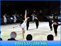 http://i1.imageban.ru/out/2012/04/04/30071984e0b6d3b4a1530b8ff6bdbdce.jpg