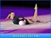 http://i1.imageban.ru/out/2012/04/04/728b28dd9b8d05657d52cabc171a0be1.jpg