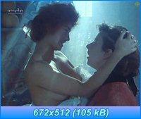 http://i1.imageban.ru/out/2012/04/04/75931bc81e8116a76c74d632c72052db.jpg