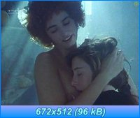 http://i1.imageban.ru/out/2012/04/04/76678e9fbeda007b30efa59a31395ce0.jpg