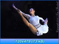 http://i1.imageban.ru/out/2012/04/04/7f14ced6632cb3506877b8b4f9e4fbdd.jpg