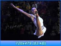 http://i1.imageban.ru/out/2012/04/04/95b81cd1d8b529eaa215dac4e8945675.jpg