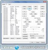 Sony Playstation 2 Pcsx2 (2013) [Ru/Multi] (1.3.0.20140413) Emulator - скачать бесплатно торрент