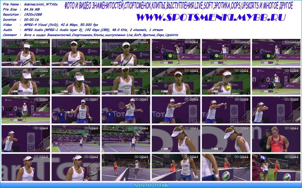 http://i1.imageban.ru/out/2012/04/04/c97ff26a63f7d44e204b91b18d086d23.jpg