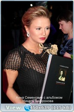 http://i1.imageban.ru/out/2012/04/05/227d56eeeb4dee19f797868174f5c71c.jpg