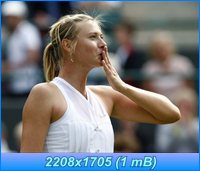 http://i1.imageban.ru/out/2012/04/05/8f2c64b87c179c5542191f0b50570de9.jpg