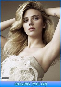 http://i1.imageban.ru/out/2012/04/05/aee66f862c3ad4260307926695f45b13.jpg