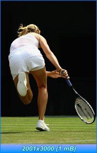 http://i1.imageban.ru/out/2012/04/05/dac45bc6a86e9e6ce401bb83e23ef7dd.jpg