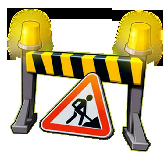 Уважаемые абоненты.  С 24.05.2013 по 25.05.2013 будут проводится профилактические работы по модернизации...