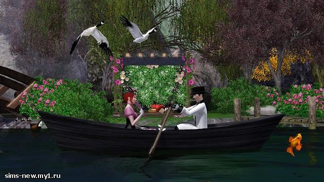http://i1.imageban.ru/out/2012/04/09/d8b58dc4508e63348cad5d568a678b31.jpg