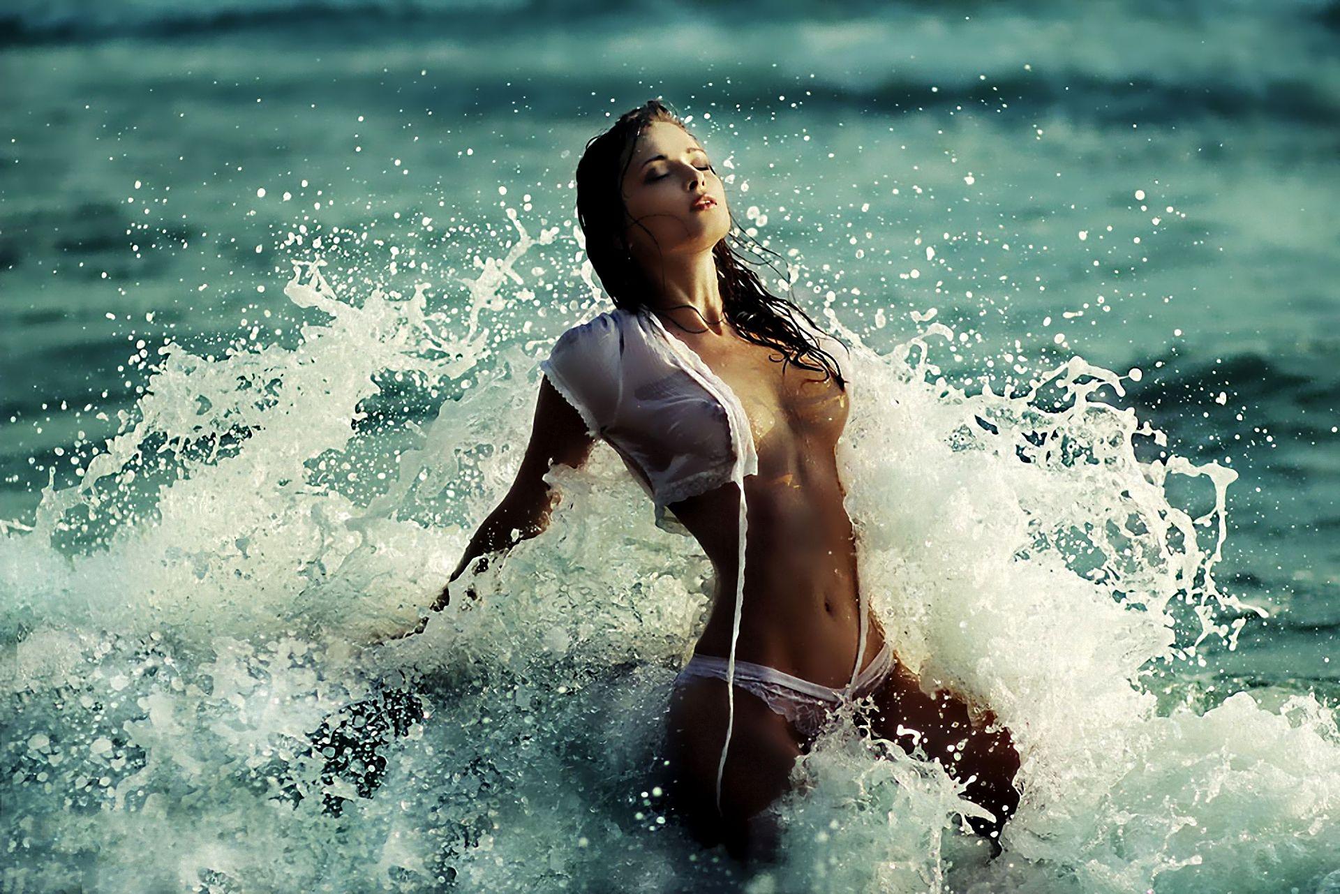 Эротика девушки в военной морской форме 18 фотография