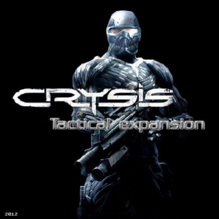 Crysis: Tactical Expansion Full (2011/RUS/PC)