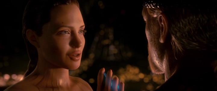 Beowulf 1999 film  Wikipedia