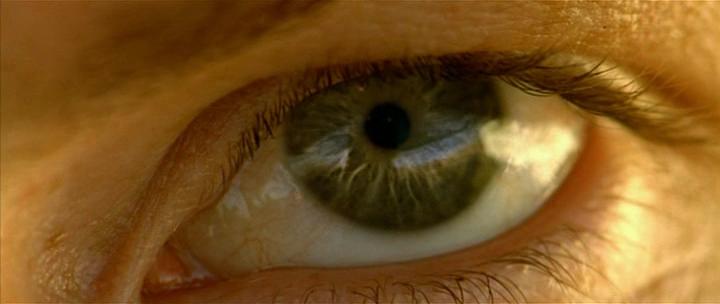 Грязные делишки / Dirty Deeds (2002) DVDRip