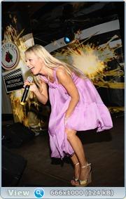 http://i1.imageban.ru/out/2012/04/12/50cf607754525c86e467d2507356de14.jpg