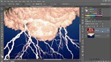 Photoshop CS6 Beta Preview [ 2012 ]