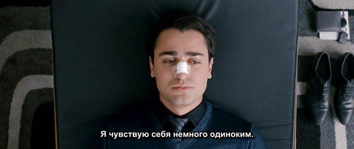 http://i1.imageban.ru/out/2012/04/14/41ec835c9b4ffd182985e7361b01b01a.jpg