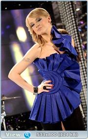 http://i1.imageban.ru/out/2012/04/16/204554eb485fe50372f5a6be8f246b53.jpg