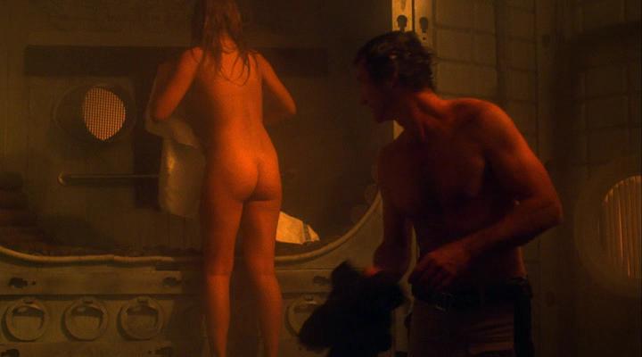 smotret-onlayn-filmi-zapretnoe-porno