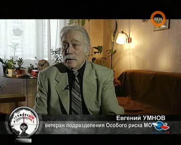 http://i1.imageban.ru/out/2012/04/16/c6db9c326ddb34194c18da858dc3fe9b.jpg