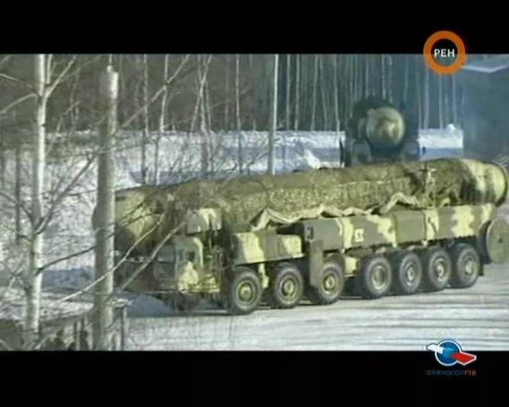http://i1.imageban.ru/out/2012/04/16/e8dc1cb956f2f603bcf90eebf7383e6b.jpg