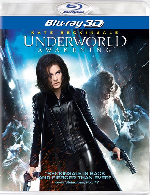 Изображение для Другой мир: Пробуждение 3D / Underworld: Awakening 3D (2012) [BDrip, 1080p, Anaglyph / Анаглиф] (кликните для просмотра полного изображения)