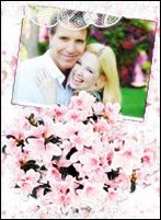 http://i1.imageban.ru/out/2012/04/20/6df7eeb32cacb0cf35ff61da85a2f58d.jpg