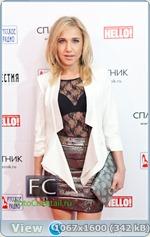 http://i1.imageban.ru/out/2012/04/20/c429e90ae3363d2b4de68dda4cf5848a.jpg