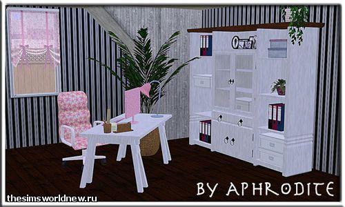 Aphrodite_Buero_Massiv.jpg