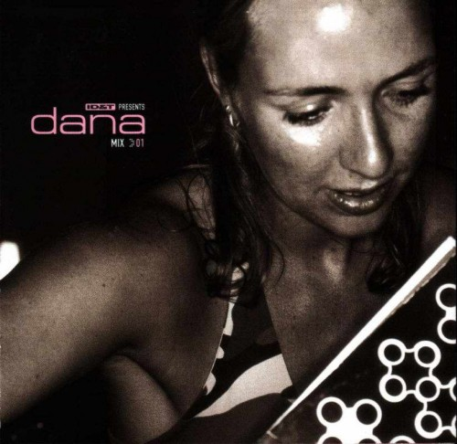 (Hardstyle, Hardtrance) VA - Mix 01: ID&T Presents Dana - 2002, FLAC (tracks+.cue), lossless