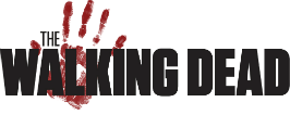 The Walking Dead: Episode 3 - Long Road Ahead (2012/ENG) [Лицензия]