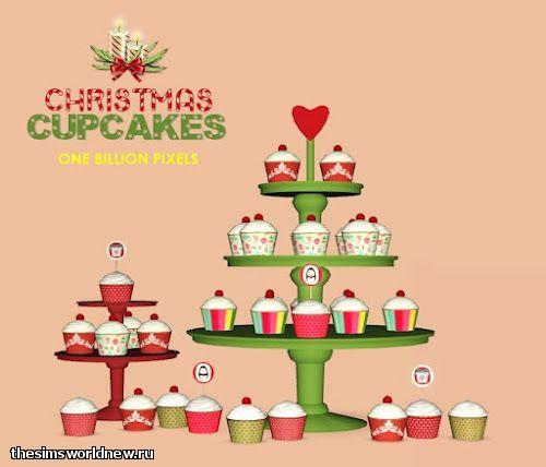 OBP Cupcakes TN Christmas.jpg
