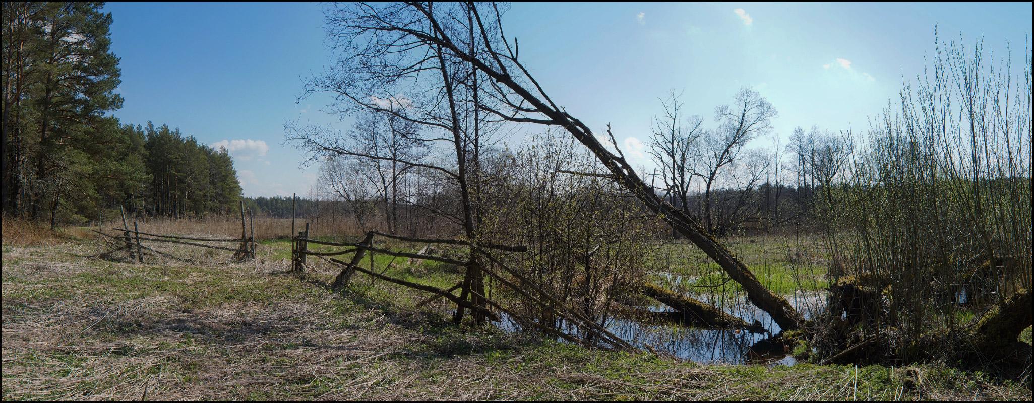 http://i1.imageban.ru/out/2012/04/25/abb25c035434edca59af45c4451021c1.jpg