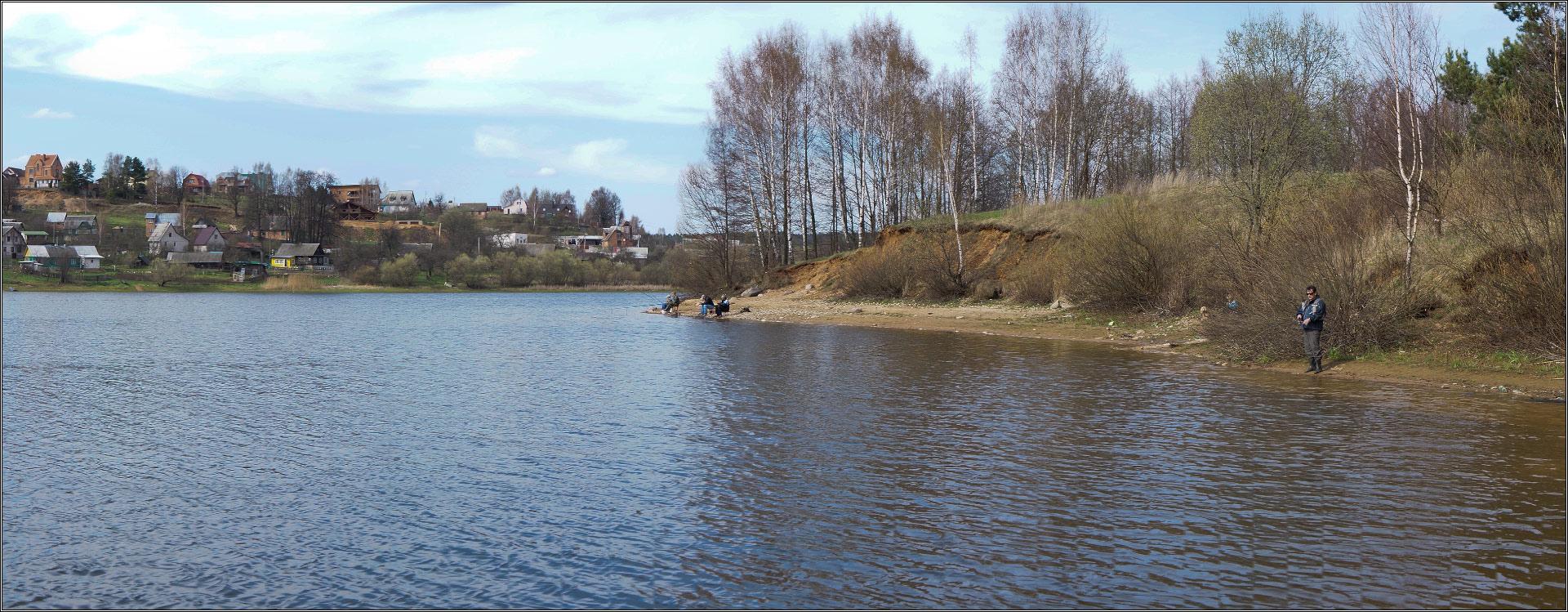 http://i1.imageban.ru/out/2012/04/25/ecc581d2342f6a364e3fa3969dc447c1.jpg