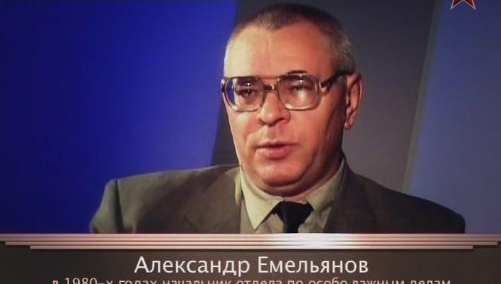 http://i1.imageban.ru/out/2012/04/28/67b6e9487020540bc900695de944b268.jpg